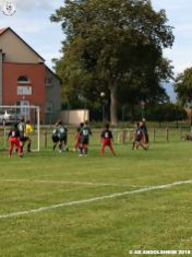 as andolsheim U 13 A vs FC Ingersheim 2 2018 00014