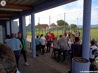 as andolsheim U 13 A vs FC Ingersheim 2 2018 00032