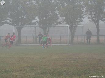 AS Andolsheim U 11 A vs Avenir Vauban 2018 00004