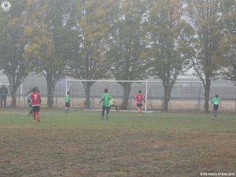 AS Andolsheim U 11 A vs Avenir Vauban 2018 00014