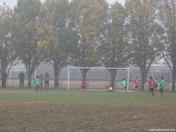 AS Andolsheim U 11 A vs Avenir Vauban 2018 00015