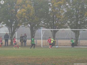 AS Andolsheim U 11 A vs Avenir Vauban 2018 00016