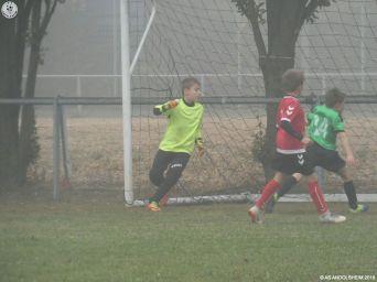 AS Andolsheim U 11 A vs Avenir Vauban 2018 00017