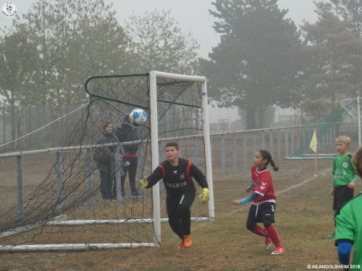 AS Andolsheim U 11 A vs Avenir Vauban 2018 00021