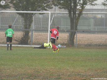 AS Andolsheim U 11 A vs Avenir Vauban 2018 00028