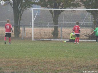 AS Andolsheim U 11 A vs Avenir Vauban 2018 00030