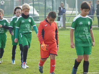 AS Andolsheim U 11 B vs FC Niederhergheim 2018 00007