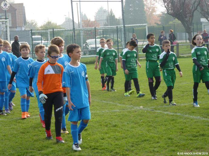 AS Andolsheim U 11 B vs FC Niederhergheim 2018 00008