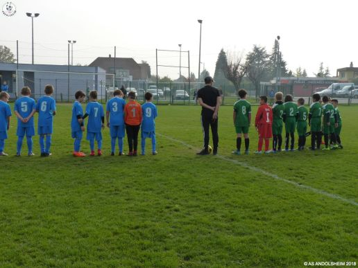 AS Andolsheim U 11 B vs FC Niederhergheim 2018 00009