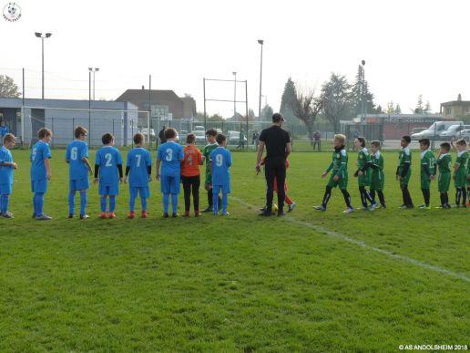AS Andolsheim U 11 B vs FC Niederhergheim 2018 00010