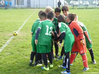AS Andolsheim U 11 B vs FC Niederhergheim 2018 00012