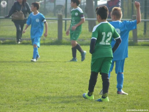 AS Andolsheim U 11 B vs FC Niederhergheim 2018 00020
