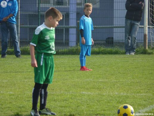 AS Andolsheim U 11 B vs FC Niederhergheim 2018 00021