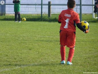 AS Andolsheim U 11 B vs FC Niederhergheim 2018 00025