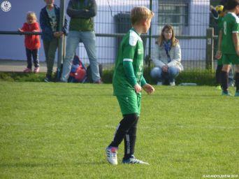 AS Andolsheim U 11 B vs FC Niederhergheim 2018 00027