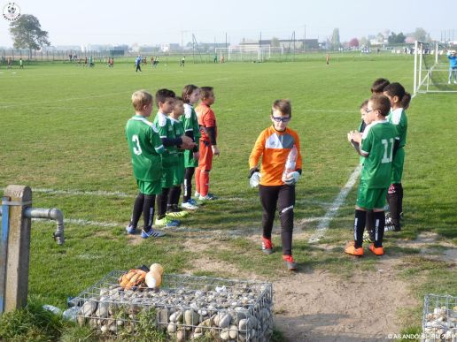 AS Andolsheim U 11 B vs FC Niederhergheim 2018 00029