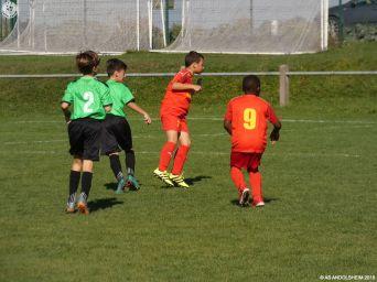 AS Andolsheim U 11 vs RHW 96 2018 00013