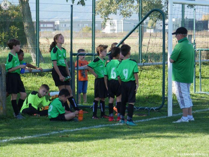 AS Andolsheim U 11 vs RHW 96 2018 00019
