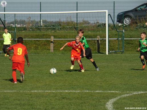 AS Andolsheim U 11 vs RHW 96 2018 00023