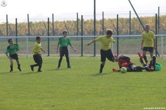 AS Andolsheim U 13 B VS FC Riquewihr 2018 00003