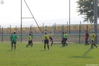 AS Andolsheim U 13 B VS FC Riquewihr 2018 00006