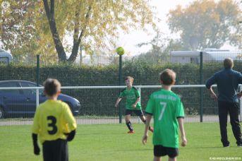 AS Andolsheim U 13 B VS FC Riquewihr 2018 00014