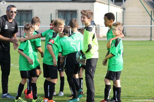 AS Andolsheim U 13 B VS FC Riquewihr 2018 00021