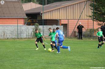 AS Andolsheim U 13 B vs Sigolsheim 2018 00015