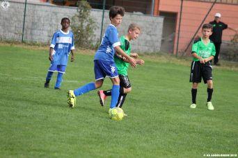 AS Andolsheim U 13 B vs Sigolsheim 2018 00016