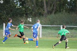 AS Andolsheim U 13 B vs Sigolsheim 2018 00017