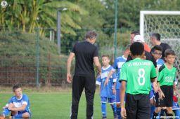 AS Andolsheim U 13 B vs Sigolsheim 2018 00019