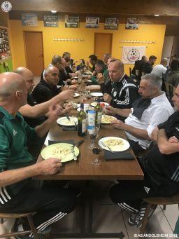 AS Andolsheim Véterans Vs SR Colmar 201800010