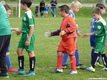 AS Andolsheim u 11 B VS ASC Biesheim 2018 00006