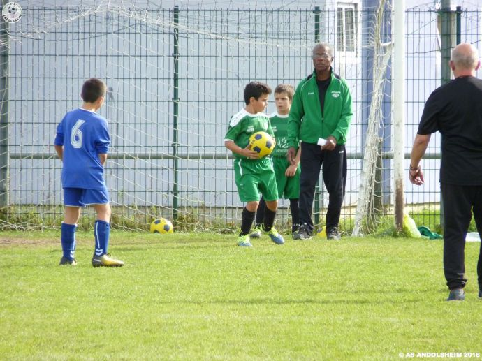 AS Andolsheim u 11 B VS ASC Biesheim 2018 00015