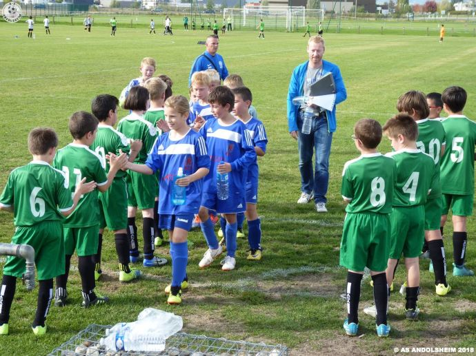 AS Andolsheim u 11 B VS ASC Biesheim 2018 00026