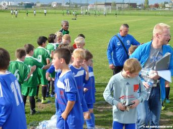 AS Andolsheim u 11 B VS ASC Biesheim 2018 00028
