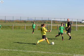 AS Andolsheim u 11 vs Jebsheim 2018 00012