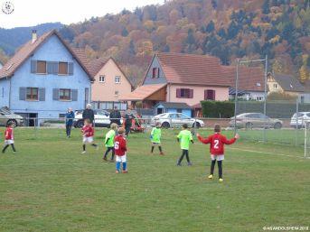 AS Andolsheim Débutant plateau Gunsbach 2018 00004
