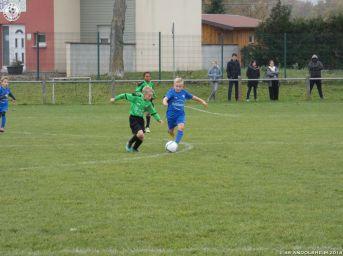 AS Andolsheim U 11 A vs FC Horbourg wihr 2018 00004