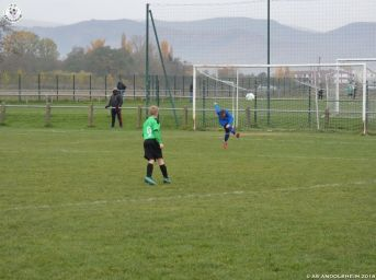 AS Andolsheim U 11 A vs FC Horbourg wihr 2018 00014