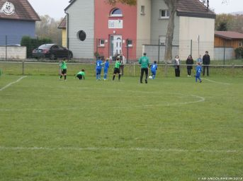 AS Andolsheim U 11 A vs FC Horbourg wihr 2018 00015
