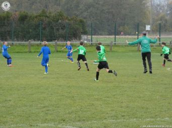 AS Andolsheim U 11 A vs FC Horbourg wihr 2018 00018