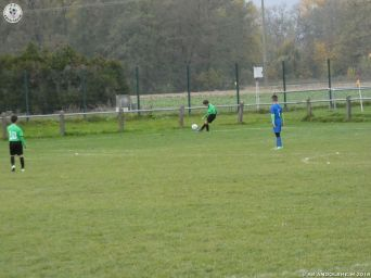 AS Andolsheim U 11 A vs FC Horbourg wihr 2018 00023