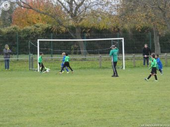 AS Andolsheim U 11 A vs FC Horbourg wihr 2018 00024