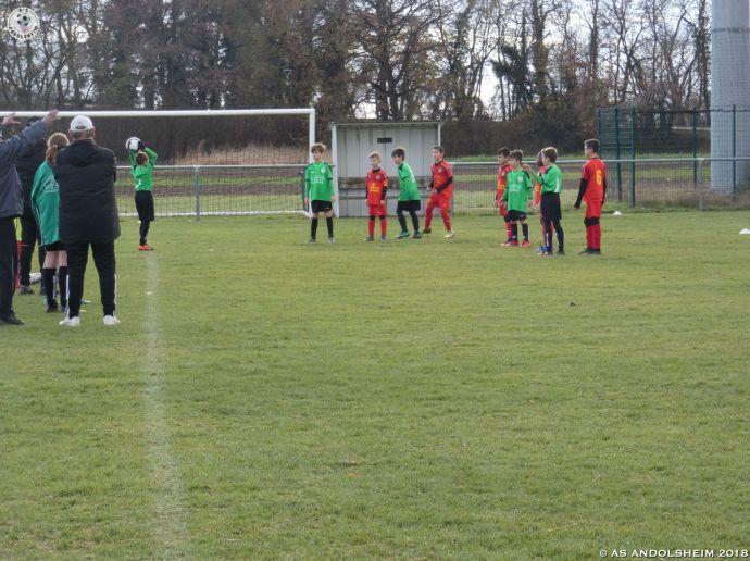 AS Andolsheim U 11A vs RHW96 24112018 00000