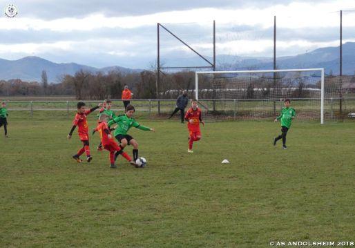 AS Andolsheim U 11A vs RHW96 24112018 00023