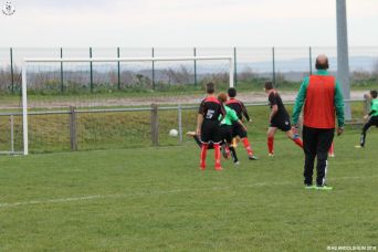 AS Andolsheim U 13 B vs Avenir Vauban00002