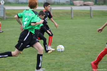 AS Andolsheim U 13 B vs Avenir Vauban00004