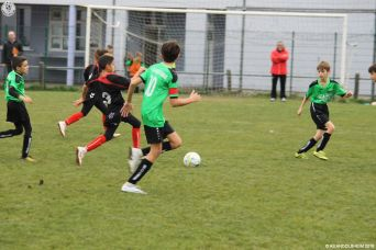 AS Andolsheim U 13 B vs Avenir Vauban00006