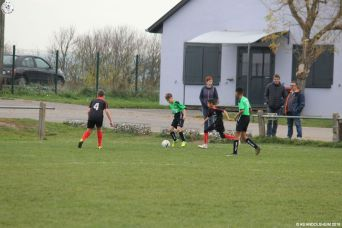 AS Andolsheim U 13 B vs Avenir Vauban00007